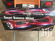 Rohs Smart Balance Wheel | Sports Equipment for sale in Greater Accra, Kwashieman