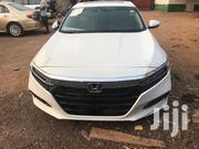 Honda Accord 2018 Sport 2.0T White | Cars for sale in Greater Accra, Burma Camp