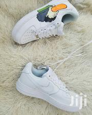 Quality Nike Airforce 1 | Shoes for sale in Greater Accra, East Legon (Okponglo)