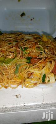 Indomie Cook | Meals & Drinks for sale in Greater Accra, Teshie-Nungua Estates