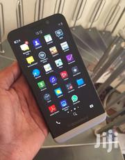 BlackBerry Z30 16 GB Black | Mobile Phones for sale in Greater Accra, Darkuman
