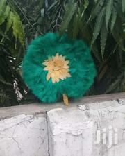 Fascinators And Bridal Fan | Clothing Accessories for sale in Greater Accra, Tema Metropolitan