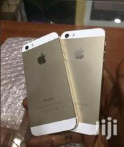 Apple iPhone 5s 32 GB | Mobile Phones for sale in Greater Accra, Darkuman