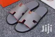 Greys Fashion Shoes And Slippers | Shoes for sale in Ashanti, Kumasi Metropolitan
