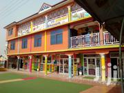 Ok Academy | Child Care & Education Services for sale in Ashanti, Kwabre