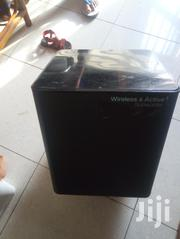 Samsung Woofer | Audio & Music Equipment for sale in Greater Accra, Tema Metropolitan