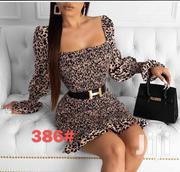 Get Your Affordable Dress Here | Clothing for sale in Greater Accra, Dansoman