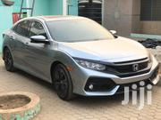 Honda Civic 2017 Gray | Cars for sale in Greater Accra, Teshie new Town
