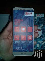 Blu Studio View Xl | Mobile Phones for sale in Greater Accra, Ashaiman Municipal