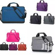 2 In  1 Laptop Bag | Bags for sale in Greater Accra, Kokomlemle