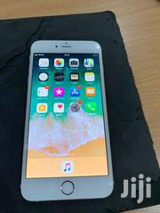 iPhone 6pluse 16 Gig   Mobile Phones for sale in Greater Accra, Kanda Estate