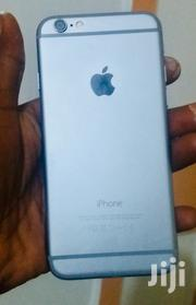 Apple iPhone 6 64 GB Gray | Mobile Phones for sale in Eastern Region, New-Juaben Municipal