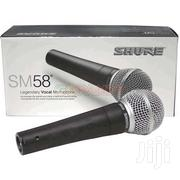 Brand New Microphones | Audio & Music Equipment for sale in Greater Accra, Burma Camp