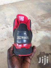 NBA Sneaker Boot | Shoes for sale in Greater Accra, Kwashieman