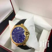 It's Original And Very Quality Watch | Watches for sale in Greater Accra, Accra Metropolitan