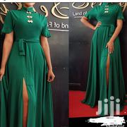 Quality Dresses   Clothing for sale in Greater Accra, Cantonments