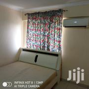 Furnished Chamber And Hall Apartment To Let At Ajinrigamon | Short Let for sale in Greater Accra, East Legon