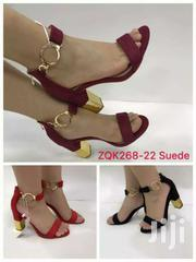 Ladies Shoes | Shoes for sale in Greater Accra, East Legon (Okponglo)