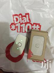 Huawei Tag L23 4 GB White | Networking Products for sale in Greater Accra, Adenta Municipal