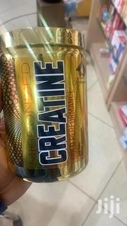 Creatine Gold Performance At Very Cheap Price | Vitamins & Supplements for sale in Ashanti, Kumasi Metropolitan