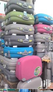 Ecolake Bag | Bags for sale in Greater Accra, Accra Metropolitan