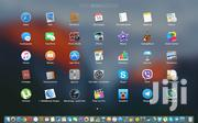 Install All Kinds Of Mac Os   Computer & IT Services for sale in Brong Ahafo, Sunyani Municipal