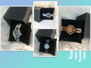 Watches For Sale At Affordable Prices | Watches for sale in Greater Accra, Accra Metropolitan