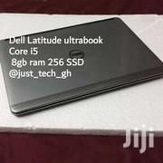 Dell Latitude Ultrabook | Laptops & Computers for sale in Greater Accra, Cantonments