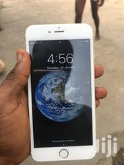 Apple iPhone 6s Plus 64 GB | Mobile Phones for sale in Greater Accra, Osu