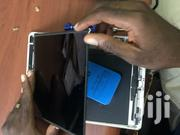 Instant iPad/ iPhone Screen Replacement | Repair Services for sale in Greater Accra, Tema Metropolitan