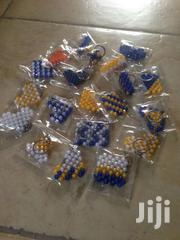 Bead Keyholders | Jewelry for sale in Greater Accra, Airport Residential Area