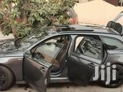 Audi A6 2016 4dr Sedan AWD Gray | Cars for sale in Greater Accra, Dansoman
