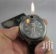 Lighter Wrist Watch | Watches for sale in Greater Accra, Kwashieman