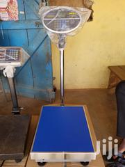 Camry 15okg | Measuring & Layout Tools for sale in Brong Ahafo, Techiman Municipal
