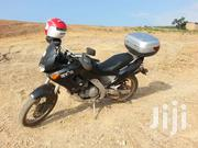 Hot Sale | Motorcycles & Scooters for sale in Greater Accra, Achimota