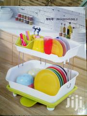 Dish Drainer | Kitchen & Dining for sale in Greater Accra, Bubuashie