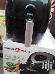 Healthy Air Fryer | Kitchen Appliances for sale in Greater Accra, Odorkor