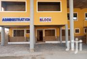 Klintaps University College | Child Care & Education Services for sale in Greater Accra, Accra Metropolitan