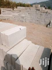 Blocks For Sale | Building Materials for sale in Greater Accra, Ga South Municipal