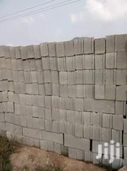 Building Blocks For Sale | Building Materials for sale in Greater Accra, Ga South Municipal