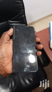 Apple iPhone 8 Plus 64 GB Black | Mobile Phones for sale in Greater Accra, Teshie new Town