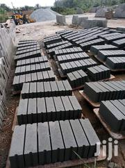 Quality Quarry Dust Blocks For Sale | Building Materials for sale in Greater Accra, Ga West Municipal