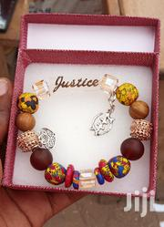 Beads Accessories | Jewelry for sale in Central Region, Awutu-Senya