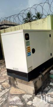 Broadcrown Diesel Generator | Electrical Equipment for sale in Greater Accra, Accra Metropolitan