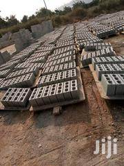 Quality Blocks For Sale And Free Delivery | Building Materials for sale in Greater Accra, Ga West Municipal