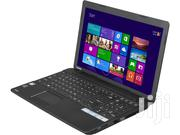Laptop Toshiba Satellite C55 4GB AMD HDD 500GB | Laptops & Computers for sale in Greater Accra, Ga East Municipal
