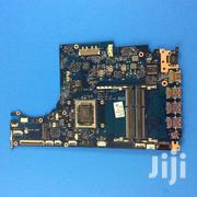 Envy M6-P113DX FX-8800P Motherboard | Computer Hardware for sale in Greater Accra, Ga South Municipal