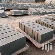 Free Delivery Blocks For Sale | Building Materials for sale in Greater Accra, Ga West Municipal
