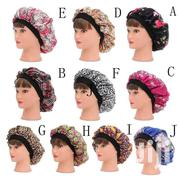 Women Hair Bonnet   Clothing Accessories for sale in Greater Accra, Ga East Municipal