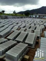 Blocks For Sale At Low Cost And Free Delivery | Building Materials for sale in Greater Accra, Ga South Municipal